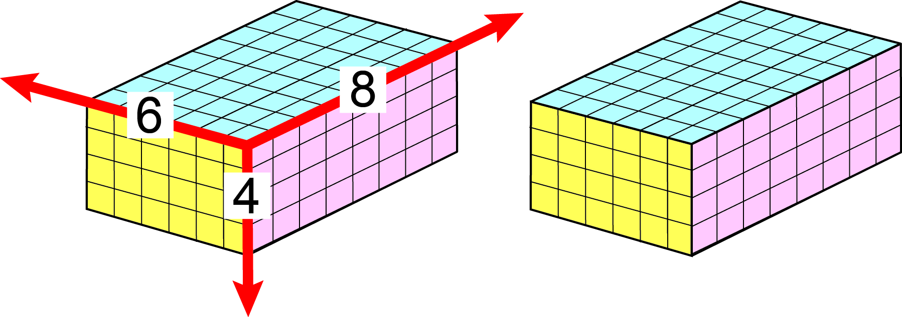 PLANNING AND FOLDING A CUBOID
